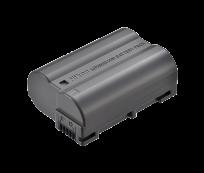 Nikon EN-EL15a lítium-ion akkumulátor