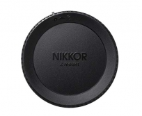 Nikon LF-N1 objektív hátsó sapka