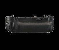 Nikon MB-D16  markolat