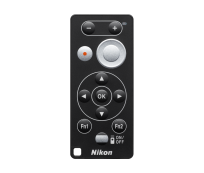 Nikon ML-L7 Bluetooth távvezérlő