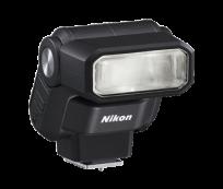 Nikon SB-300 vaku