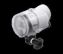 Nikon SB-N10 víz alatti vaku