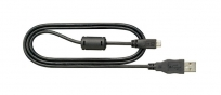 Nikon UC-E21 USB kábel