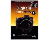 A Digitális Fotóskönyv 1.