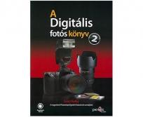 A Digitális Fotóskönyv 2.