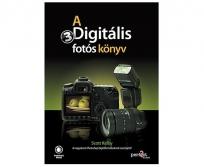 A Digitális Fotóskönyv 3.