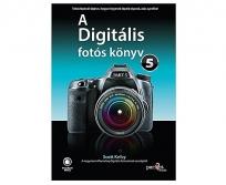 A Digitális Fotóskönyv 5.