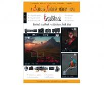 A digitális fotózás műhelytitkai kezdőknek -2019