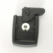 B-grip Tripod Adaptor állvány adapter