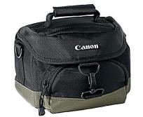 Canon Bag 100 EG fotóstáska