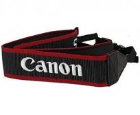 Canon DSLR vállszíj