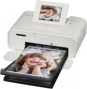 Canon Selphy CP1200 fehér nyomtató