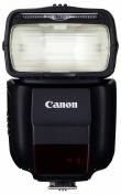 Canon Speedlite 430EX III-RT vaku