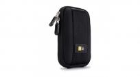 Case Logic QPB 301 fényképezõgép tok fekete