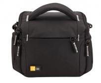 Case Logic TBC-405  fényképezõgép táska fekete