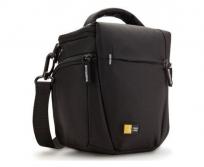 Case Logic TBC-406  fényképezõgép táska fekete