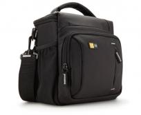 Case Logic TBC-409  fényképezõgép táska fekete