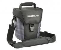 Cullmann Protektor Action 300