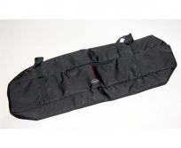 Dörr Action Black állványtáska L (80/015cm)