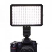Dörr DVL-165 LED Ultra Light videólámpa