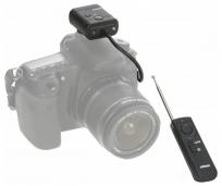 Dörr Rádiós távkioldó Canon C3