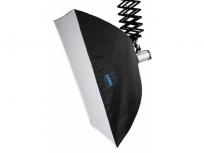 Dörr SB-75150 softbox stúdióvakukhoz