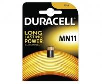Duracell MN11/6V elem
