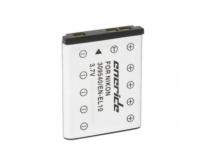 Eneride Nikon EN-EL10 akkumulátor