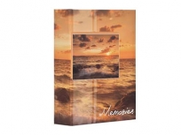 FP 10x15/200 Waves fotóalbum