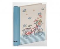 Fandy Bike-1 30 oldalas öntapadós fotóalbum