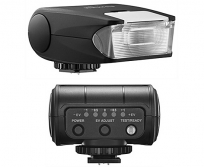 Fujifilm EF-20 TTL vaku