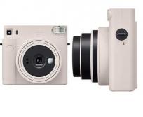 Fujifilm INSTAX SQUARE SQ1 fehér