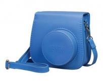 Fujifilm Instax Mini9 Tok Cobalt Blue