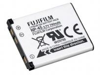 Fujifilm Li-ion akku NP-45