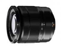 Fujifilm XF 16-50mm f/3,5-5,6 R OIS