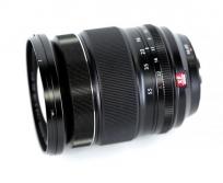 Fujifilm XF 16-55mm f/2,8 R WR