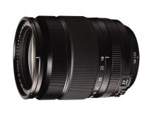 Fujifilm XF 18-135mm f/3,5-5,6 R OIS WR