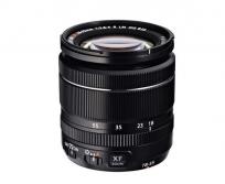 Fujifilm XF 18-55mm f/2,8-4 R LM OIS