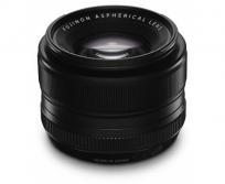 Fujifilm XF 35mm f/1,4  R