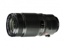 Fujifilm XF 50-140mm f/2,8 R OIS WR