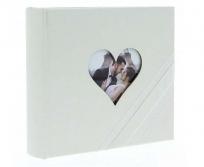 Gedeon 10X15/100 esküvői fotóalbum