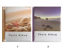 Gedeon Beach öntapadós fotóalbum 10 lapos