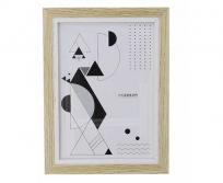 Gedeon  10x15 WA 10 fa képkeret