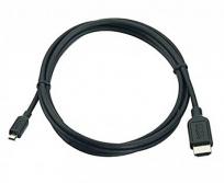 GoPro Hero3 micro HDMI Cable