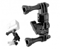 GoPro SP Swiwel Arm Mounth 53060