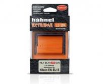 Hahnel Extreme HLX-EL-15 HP (Nikon En-EL 15 2000mAh)