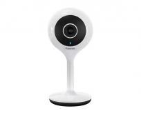 Hama 1080P beltéri okos wifi biztonsági kamera