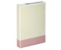 Hama 10X15/300 Filigrana pasztell pink fotóalbum