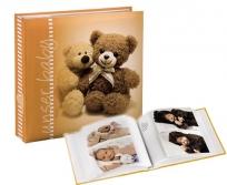 Hama 10x15/200 Michi fotóalbum
