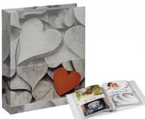 Hama 10x15/200 Wenecja fotóalbum